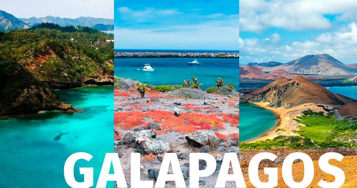 desde-julio-las-islas-galapagos-tambien-